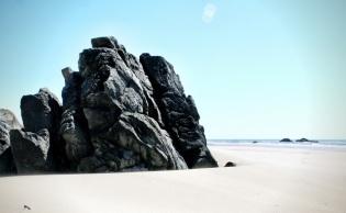 Bandon Beach, OR